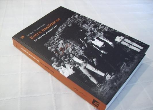 Literatura rock - Página 2 6112_481-B